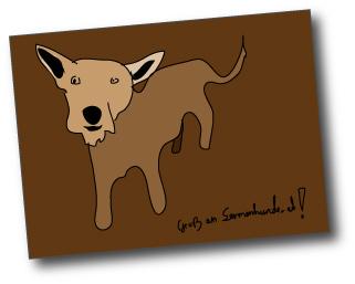 starssenhund_sennenhund2