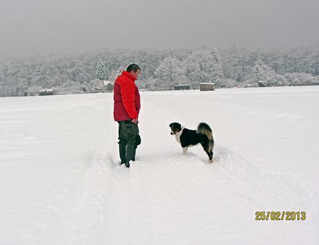 Schnee 25.02.2013 013