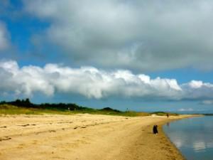 alles mein Strand