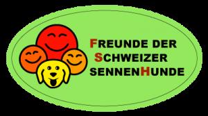 logo-FSH-2016-S-400px