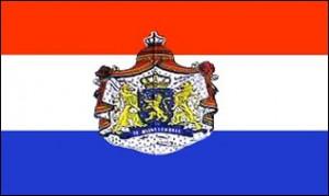 niederlande_wappen