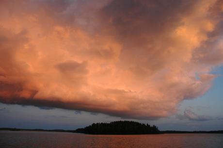 Finnland 2008 137
